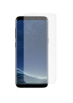 Folie na displej TopQ pro Samsung S8 Plus