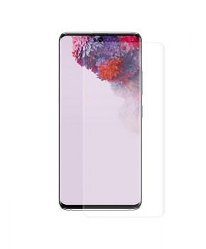 Folie na displej TopQ pro Samsung S20 Ultra 5G
