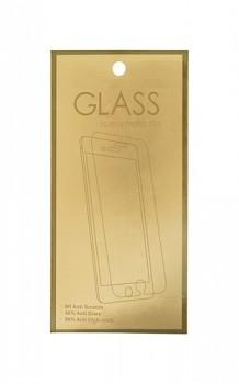 Tvrzené sklo GoldGlass na Huawei Y6p