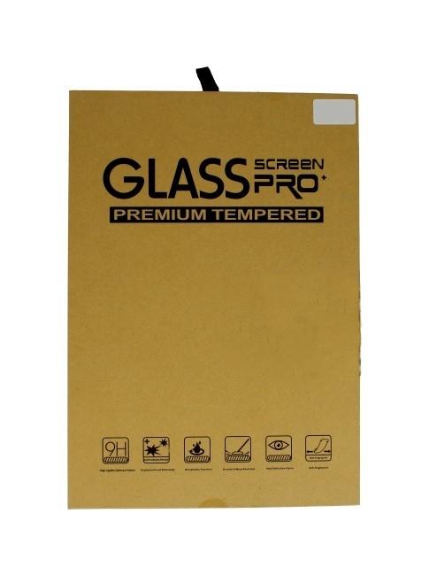 """Tvrzené sklo GlassPro Apple iPad Air 2019 10.5"""" 51516 (ochranné sklo na mobil Apple iPad Air 2019 10.5"""")"""