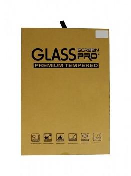 """Tvrzené sklo GlassPro na Apple iPad Air 2019 10.5"""" MUUJ2FD/A"""