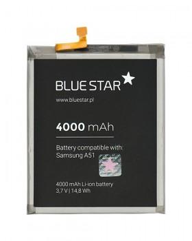 Baterie Blue Star Samsung A51 4000mAh PREMIUM