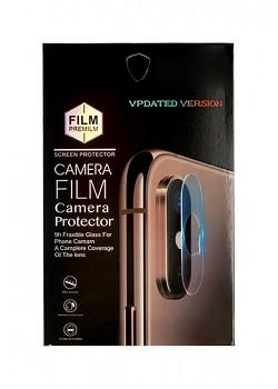 Tvrzené sklo VPDATED na zadní fotoaparát iPhone X