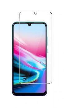 Tvrzené sklo RedGlass na Samsung A41