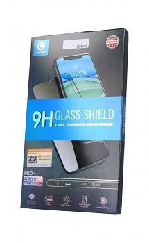 Tvrzené sklo Mocolo na Xiaomi Redmi 9C 5D černé