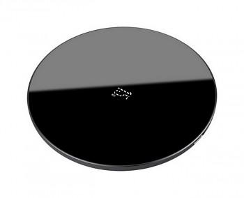 Bezdrátová rychlonabíječka Baseus (WXJK-B01) černá
