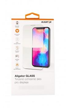 Tvrzené sklo Aligator na Xiaomi Redmi 9C