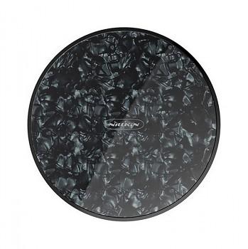 Bezdrátová rychlonabíječka Nillkin PowerFlash Glass MC035 černá