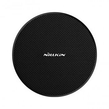 Bezdrátová nabíječka Nillkin PowerFlash Classic Nylon MC035 černá