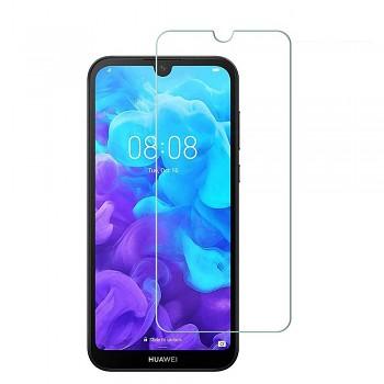 Tvrzené sklo RedGlass na Huawei Y5 2019