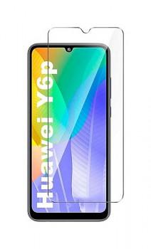 Tvrzené sklo RedGlass na Huawei Y6p
