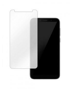 Tvrzené sklo RedGlass na Huawei Y5p