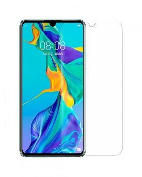 Tvrzené sklo RedGlass na Huawei P30