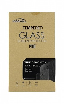 Tvrzené sklo KISSWILL na iPhone 12 Pro