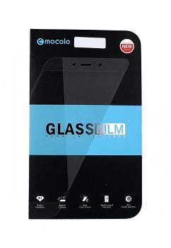Tvrzené sklo Mocolo na iPhone 12