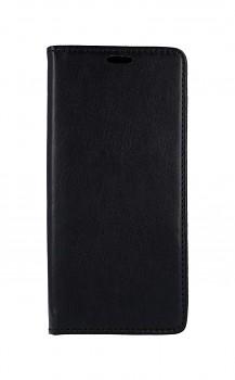 Knížkové pouzdro Magnet Book na Realme 7 černé