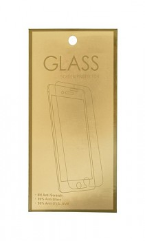 Tvrzené sklo GoldGlass na iPhone 12