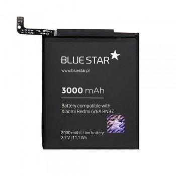 Baterie Blue Star Xiaomi Redmi 6A BN37 3000mAh PREMIUM