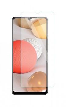 Tvrzené sklo RedGlass na Samsung A42