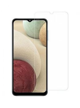 Tvrzené sklo RedGlass na Samsung A12