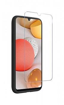 Tvrzené sklo RedGlass na Samsung A32 5G