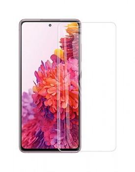 Tvrzené sklo RedGlass na Samsung S20 FE