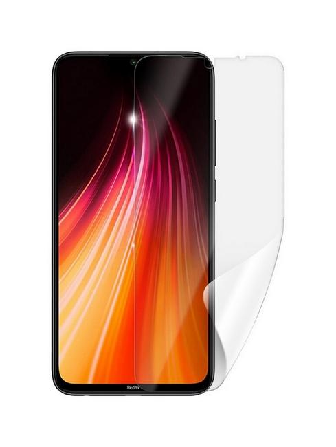 Ochranná folie TopQ na displej na mobil Xiaomi Redmi Note 8T 55842