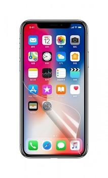 Folie na displej TopQ pro iPhone X