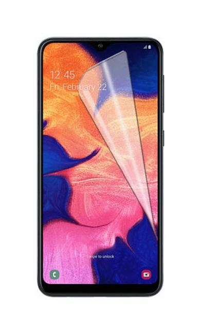 Ochranná folie TopQ na displej na mobil Samsung A41 55891