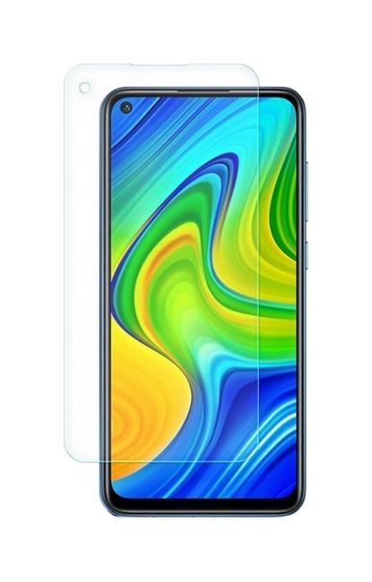 Ochranná folie TopQ na displej na mobil Samsung A42 55892