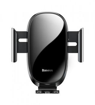 Držák na mobil Baseus Sugent ZN01 černý