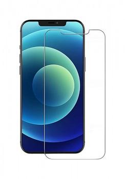 Tvrzené sklo RedGlass na iPhone 12 Pro