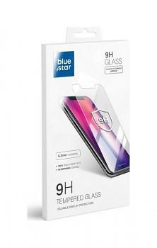 Tvrzené sklo Blue Star na Samsung A52