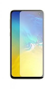 Tvrzené sklo RedGlass na Samsung S10e