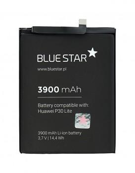 Baterie Blue Star Huawei P30 Lite 3900mAh PREMIUM
