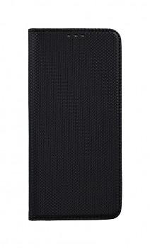 Knížkové pouzdro Smart Magnet na Samsung A32 černé
