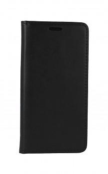 Knížkové pouzdro Magnet Book na Xiaomi Redmi 7A černé