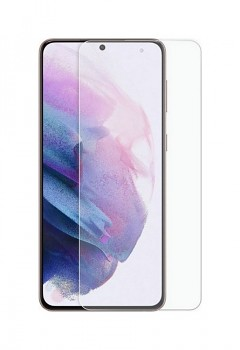 Tvrzené sklo RedGlass na Samsung S21