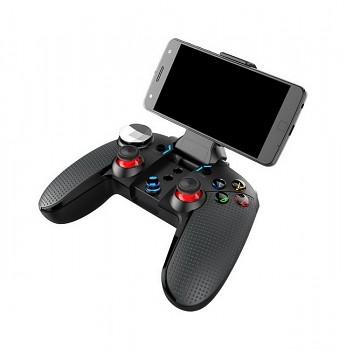 Herní ovladač iPega Gamepad 9099 černý