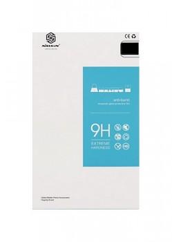 Tvrzené sklo Nillkin na Samsung A12