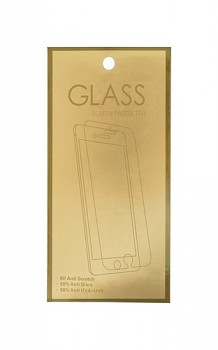 Tvrzené sklo GoldGlass na Samsung A32