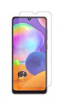 Tvrzené sklo RedGlass na Samsung A32