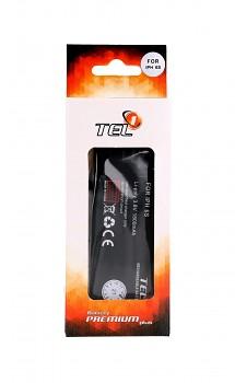 Baterie Tel1 iPhone 6s 1800mAh