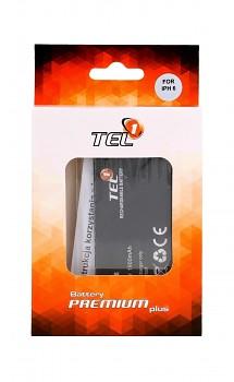 Baterie Tel1 iPhone 6 1900mAh