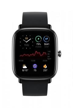 Chytré hodinky Amazfit GTS 2 mini černé