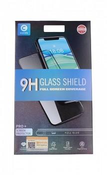 Tvrzené sklo Mocolo na Samsung A32 5D černé