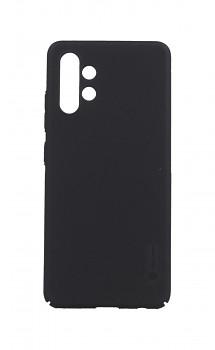 Zadní pevný kryt Nillkin na Samsung A32 černý