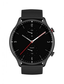 Chytré hodinky Amazfit GTR 2 černé