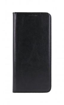 Knížkové pouzdro Special na Xiaomi Redmi Note 10 černé