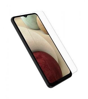 Fólie na displej TopQ pro Samsung A12